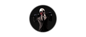 payday-the-heist-icon