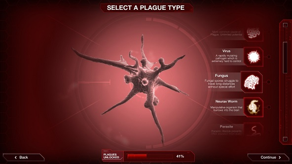 Plague Inc Evolved İndir