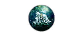 prenses-mononoke-icon
