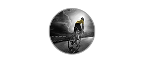 pro-cycling-manager-2015-icon