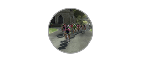 pro-cycling-manager-2016-icon