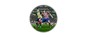 pro-evolution-soccer-2017-icon