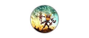 ratchet-ve-clank-icon