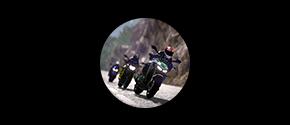 ride-icon