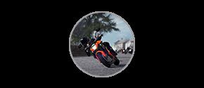 ride-2-icon