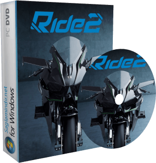 Ride 2 İndir