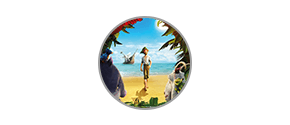 robinson-crusoe-icon