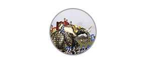 rome-total-war-icon
