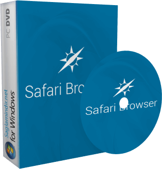 Safari Browser İndir