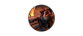 saints-row-gat-out-of-hell-icon