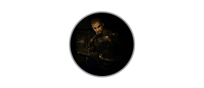 shadow-warrior-icon