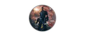 shadow-warrior-2-deluxe-edition-icon