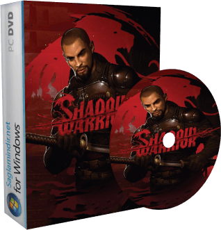 Shadow Warrior İndir
