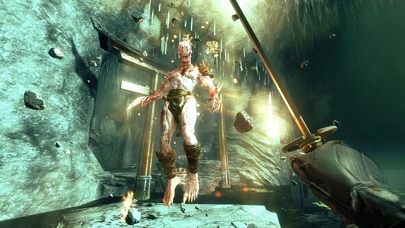 Shadow Warrior Download