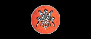 shogun-total-war-gold-edition-icon