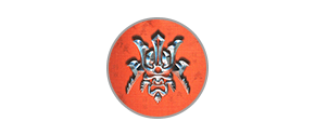 shogun-total-war-gold-edition-icon