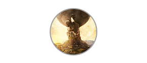 sid-meiers-civilization-6-icon