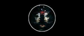 soma-icon