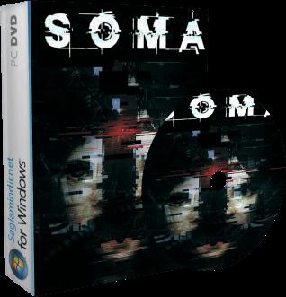 Soma İndir