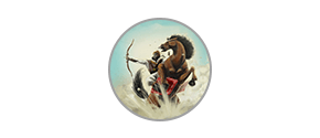 stronghold-crusader-2-special-edition-icon