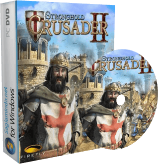 Stronghold Crusader II Special Edition İndir