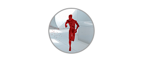 superhot-icon