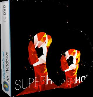 Superhot İndir