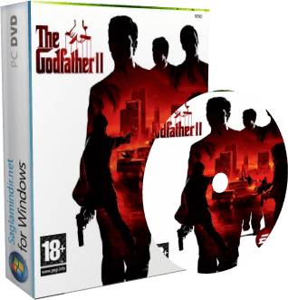 The Godfather Game 2 İndir