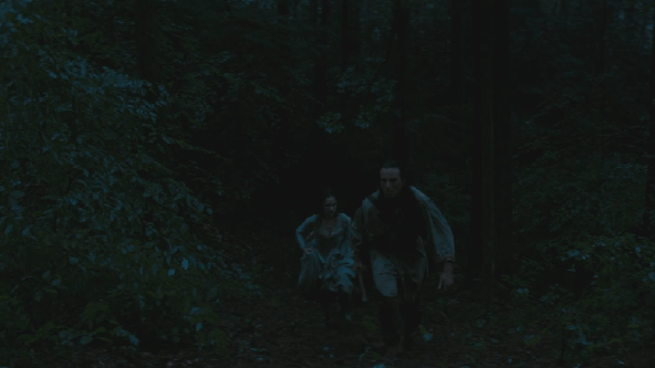 The Last of the Mohicans (Son Mohikan) İndir