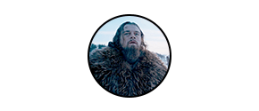 the-revenant-dirilis-icon