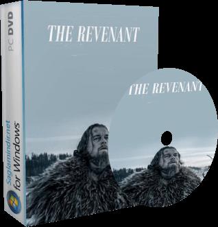 The Revenant (Diriliş) İndir