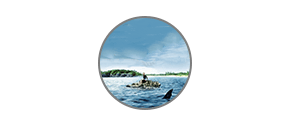the-shallows-karanlik-sular-icon