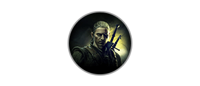 the-witcher-2-assassins-of-kings-enhanced-edition-icon