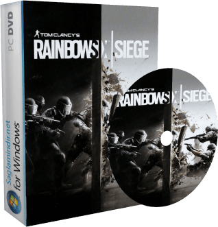 Tom Clancy's Rainbow Six Siege İndir