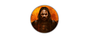 total-war-attila-icon