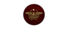 total-war-rome-2-icon