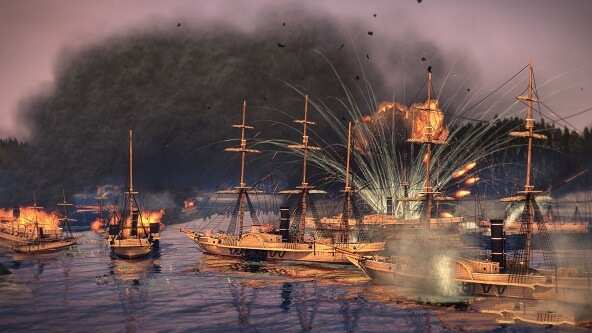 Total War Shogun 2 Gold Edition Download