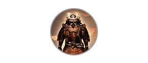 total-war-shogun-2-icon