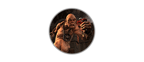 total-war-warhammer-icon