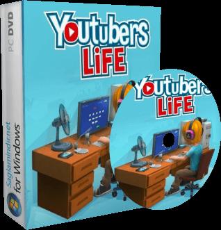 Youtubers Life İndir