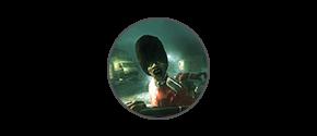zombi-icon