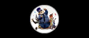 zootropolis-icon
