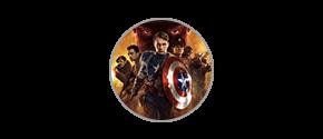 ilk-yenilmez-kaptan-amerika-icon