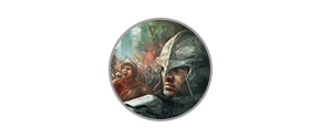 age-of-empires-2-hd-edition-icon
