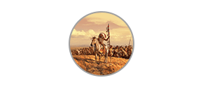 age-of-empires-3-the-warchiefs-icon