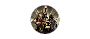 age-of-empires-complete-icon