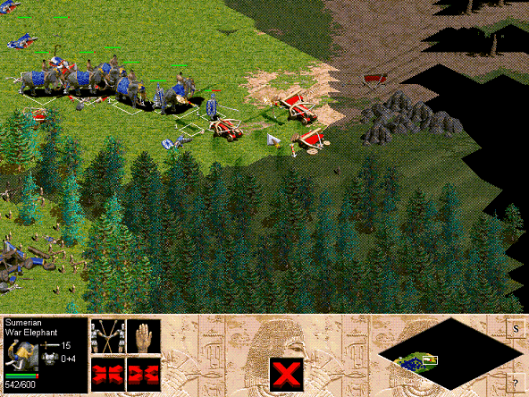 Age of Empires Yükle