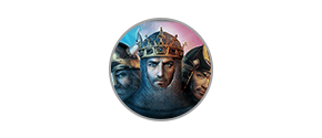 age-of-empires-ii-the-age-of-kings-icon