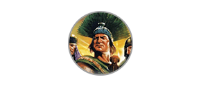 age-of-empires-ii-the-conquerors-icon