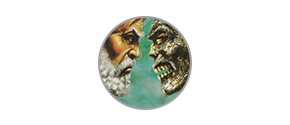 age-of-mythology-the-titans-icon